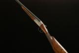 AYA No. 4 Round Action - The Bournbrook 20 Bore (New) - 7 of 7