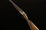 AYA No. 4 Round Action - The Bournbrook 12 Bore (New) - 7 of 7