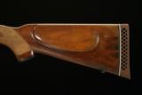 Winchester Pre-64 Model 70 Super Grade .270 Win. - 7 of 7