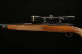 Winchester Pre-64 Model 70 Super Grade .270 Win. - 3 of 7
