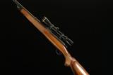 Winchester Pre-64 Model 70 Super Grade .270 Win. - 2 of 7