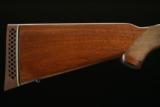 Winchester Pre-64 Model 70 Super Grade .270 Win. - 6 of 7