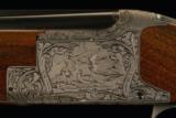 Browning Superposed Diana Skeet Set 20/28/410 - 4 of 7