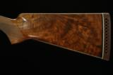 Browning Superposed Diana Skeet Set 20/28/410 - 3 of 7