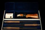 Browning Superposed Diana Skeet Set 20/28/410 - 7 of 7