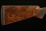 Browning Superposed Diana Skeet Set 20/28/410 - 2 of 7