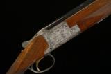 Browning Superposed Diana Skeet Set 20/28/410 - 1 of 7