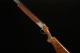 Browning Superposed Diana Skeet Set 20/28/410 - 6 of 7