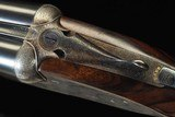 "James Purdey ""The Lightweight"" 2"" Chamber 12 Bore - 6 of 8"