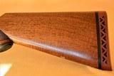 """Parker PH 10 ga with 32"""" fluid Parker Steel barrels - 6 of 13"""