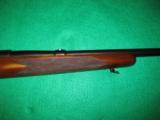 Pre War Pre 64 Winchester Model 70 300 Savage Transition!! - 3 of 12