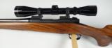 Pre 64 Winchester 70 .280 Custom with extra synthetic stock - 8 of 18