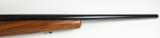 Pre 64 Winchester 70 .280 Custom with extra synthetic stock - 3 of 18