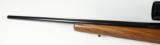 Pre 64 Winchester 70 .280 Custom with extra synthetic stock - 9 of 18