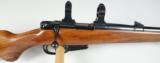 BRNO ZKW 465 22 Hornet Custom