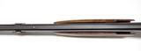 Winchester Model 12 Trap Grade - 11 of 18