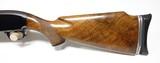 Winchester Model 12 Trap Grade - 5 of 18