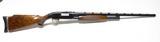 Winchester Model 12 Trap Grade - 18 of 18