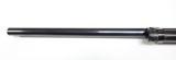 Winchester Model 12 Trap Grade - 16 of 18
