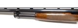 Winchester Model 12 Trap Grade - 7 of 18