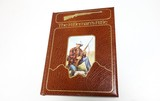 The Rifleman's Rifle Book Roger Rule 1 of 500 Leather Bound Special Edition Ultra Rare!