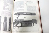 Leather Bound Rifleman's Rifle book by Roger Rule #239 of 500 Excellent! - 6 of 8