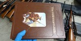 The Rifleman's Rifle Book Roger Rule First Edition 1982
