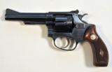 Smith & Wesson 1953 Kit Gun - 2 of 6