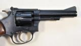 Smith & Wesson 1953 Kit Gun - 6 of 6