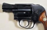 Smith & Wesson Model 38 Bodyguard- - 6 of 6