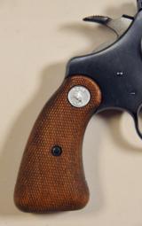 Colt Diamondback.22 LR - 4 of 6