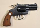 Colt Diamondback.22 LR - 1 of 6