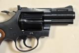 Colt Diamondback.22 LR - 5 of 6