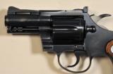 Colt Diamondback.22 LR - 6 of 6