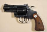 Colt Diamondback.22 LR - 2 of 6