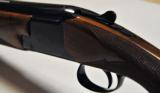 Browning Liege- #2231 - 8 of 15