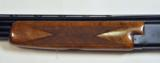 Browning Liege- #2231 - 4 of 15