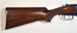 Browning Liege- #2231 - 6 of 15