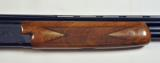 Browning Liege- #2231 - 5 of 15