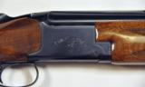 Browning Liege- #2231 - 1 of 15