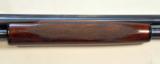 Winchester 42 Skeet Grade- #2079 - 8 of 12