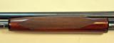 Winchester 42 Skeet Grade- #2079 - 10 of 12