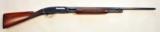 Winchester 42 Skeet Grade- #2079 - 7 of 12