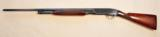 Winchester 42 Skeet Grade- #2079 - 6 of 12