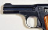 Smith & Wesson Model of 1913 - 3 of 6