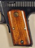 Smith & Wesson Model of 1913 - 4 of 6
