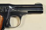 Smith & Wesson Model of 1913 - 2 of 6