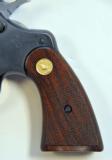 Colt Officer's Model- pair- #1966 - 9 of 11