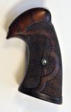 Colt Officer's Model- pair- #1966 - 3 of 11