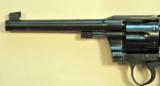 Colt Officer's Model- pair- #1966 - 7 of 11